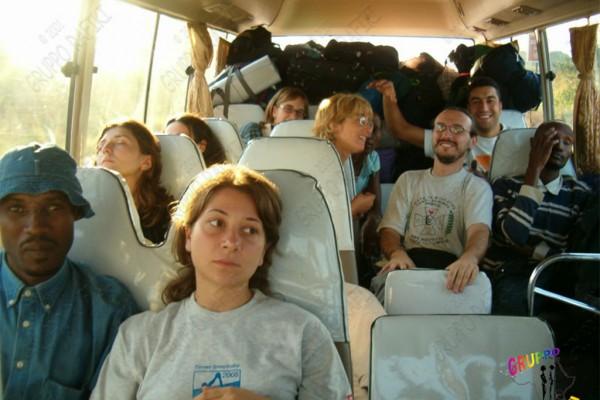 in-viaggio2005006C3819-91FC-0959-59BB-B42D7F6D5B4D.jpg