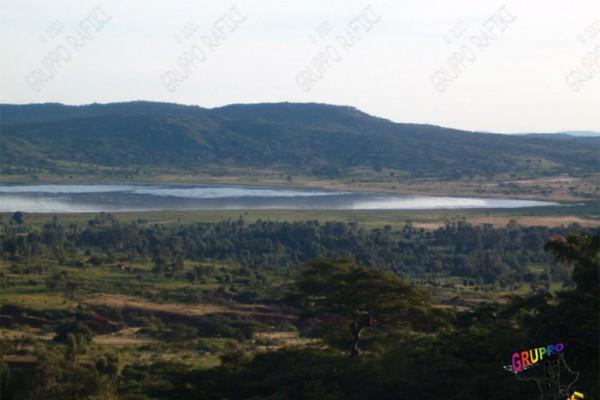 lago2782D2F2F-91D0-6C51-7F17-B584940959B0.jpg