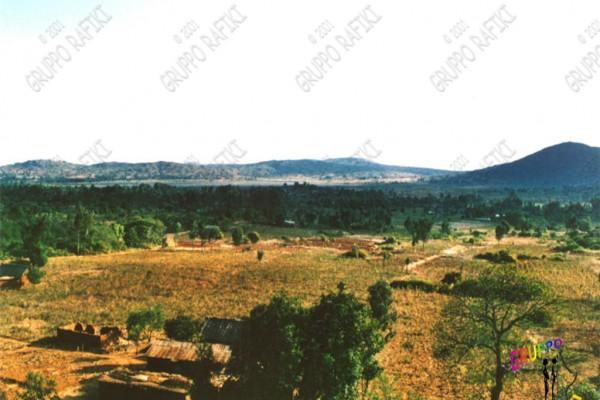 panorama-20955487A-9C73-1793-6D67-F7F15BB4B73B.jpg