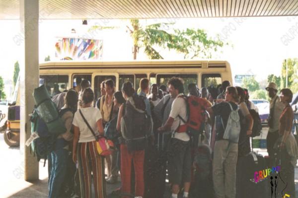 viaggio-1995DF2DF-E934-D7AA-EA1F-FC8BA759856B.jpg