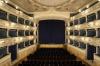 Teatro dei Rozzi